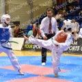 Taekwondo_DutchMasters2014_A0339