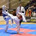 Taekwondo_DutchMasters2014_A0340