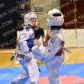 Taekwondo_DutchMasters2014_A0348