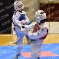 Taekwondo_DutchMasters2014_A0349