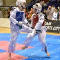 Taekwondo_DutchMasters2014_A0353