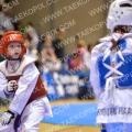 Taekwondo_DutchMasters2014_A0359
