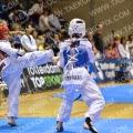 Taekwondo_DutchMasters2014_A0364