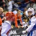 Taekwondo_DutchMasters2014_A0366