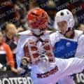 Taekwondo_DutchMasters2014_A0367