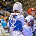 Taekwondo_DutchMasters2014_A0369