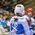 Taekwondo_DutchMasters2014_A0371
