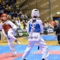 Taekwondo_DutchMasters2014_A0372