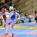 Taekwondo_DutchMasters2014_A0375