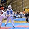Taekwondo_DutchMasters2014_A0377