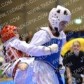 Taekwondo_DutchMasters2014_A0379