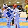 Taekwondo_DutchMasters2014_A0383