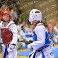 Taekwondo_DutchMasters2014_A0385