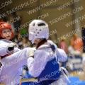 Taekwondo_DutchMasters2014_A0387