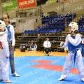 Taekwondo_DutchMasters2014_A0392