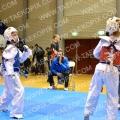 Taekwondo_DutchMasters2014_A0397