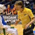 Taekwondo_DutchMasters2014_A0402