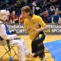Taekwondo_DutchMasters2014_A0404