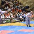 Taekwondo_DutchMasters2014_A0408