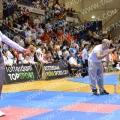 Taekwondo_DutchMasters2014_A0410