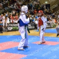 Taekwondo_DutchMasters2014_A0412