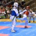 Taekwondo_DutchMasters2014_A0415