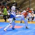 Taekwondo_DutchMasters2014_A0418