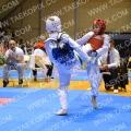 Taekwondo_DutchMasters2014_A0419