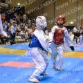 Taekwondo_DutchMasters2014_A0423