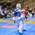 Taekwondo_DutchMasters2014_A0425