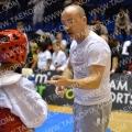 Taekwondo_DutchMasters2014_A0429