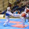 Taekwondo_DutchMasters2014_A0432