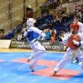 Taekwondo_DutchMasters2014_A0433