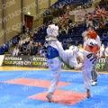 Taekwondo_DutchMasters2014_A0435
