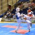 Taekwondo_DutchMasters2014_A0436