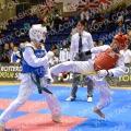 Taekwondo_DutchMasters2014_A0440