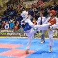 Taekwondo_DutchMasters2014_A0444