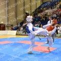 Taekwondo_DutchMasters2014_A0447