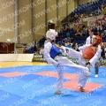 Taekwondo_DutchMasters2014_A0448