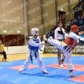 Taekwondo_DutchMasters2014_A0449