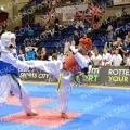 Taekwondo_DutchMasters2014_A0450