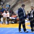Taekwondo_DutchMasters2015_A00003