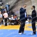 Taekwondo_DutchMasters2015_A00007