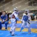 Taekwondo_DutchMasters2015_A00025