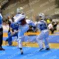 Taekwondo_DutchMasters2015_A00029