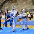 Taekwondo_DutchMasters2015_A00030