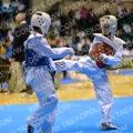Taekwondo_DutchMasters2015_A00039