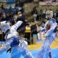 Taekwondo_DutchMasters2015_A00041