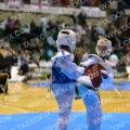 Taekwondo_DutchMasters2015_A00045