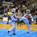 Taekwondo_DutchMasters2015_A00055